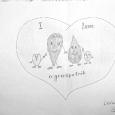 I Love Agrosputnik